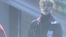 정우영 | 싸이코pass- Very Good(블락비) | 포지션 배틀 직캠(댄스) [JUNG WOO YOUNG's Position Battle Direct Cam(DANCE)]