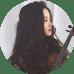 Bomsori Kim 김봄소리
