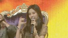 신수현 | 9ood 9irl- My Number(치타) | 포지션 배틀 직캠(랩) [SHIN SU HYUN's Position Battle Direct Cam(RAP)]