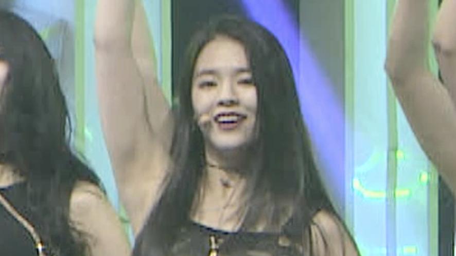 이용채 | 베네핏- 붐바야(블랙핑크) | 포지션 배틀 직캠(댄스) [LEE YONG CHAE's Position Battle Direct Cam(DANCE)]