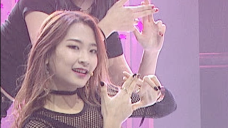 김희수 | 베네핏- 붐바야(블랙핑크) | 포지션 배틀 직캠(댄스) [KIM HEE SU's Position Battle Direct Cam(DANCE)]