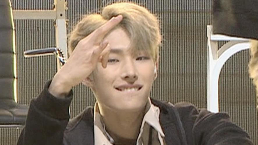 송민기 | Nerd'$ - Okey Dokey(MINO,지코) | 포지션 배틀 직캠(랩) [SONG MIN GI's Position Direct Cam(RAP)]