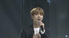 이찬동 | 고퀄리스트 - Love In The Ice(동방신기) | 포지션 배틀 직캠(보컬) [LEE CHAN DONG's Position Direct Cam(VOCAL)]