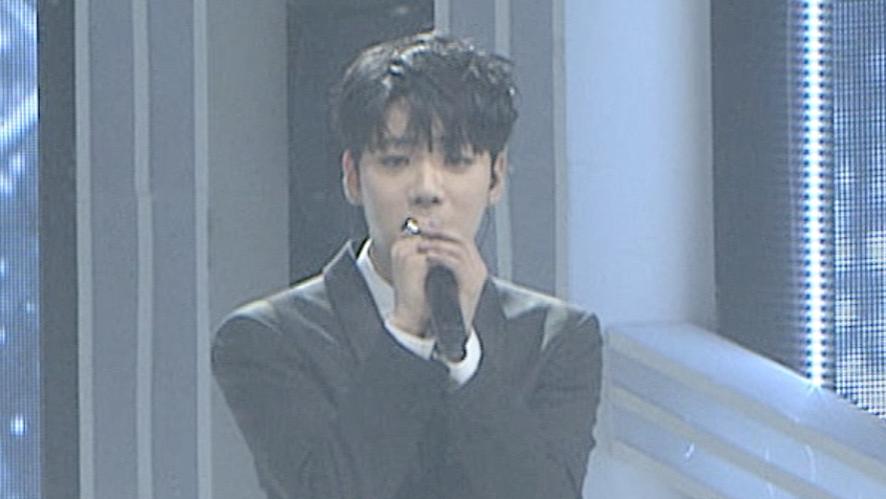 이창윤 | 고퀄리스트 - Love In The Ice(동방신기) | 포지션 배틀 직캠(보컬) [LEE CHANG YUN's Position Direct Cam(VOCAL)]