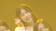 백혜진   Mix Nice - KNOCK KNOCK(트와이스)   포지션 배틀 직캠(댄스) [BAEK HYE JIN's Position Direct Cam(DANCE)]