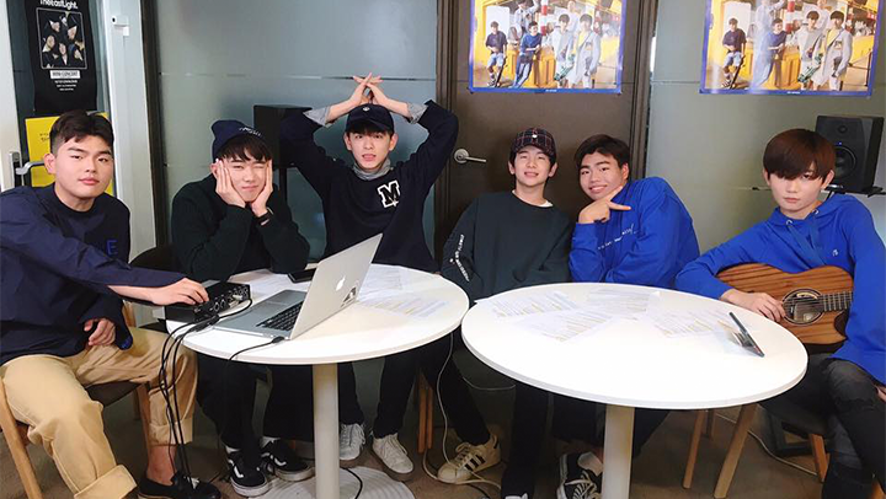 TheEastLight. MusicDelivery #37