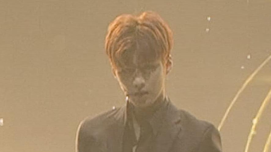 김현종 | 마징가 - 우리집(2PM) | 포지션 배틀 직캠(댄스) [KIM HYUN JONG's Position Direct Cam(DANCE)]