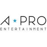 A PRO Entertainment