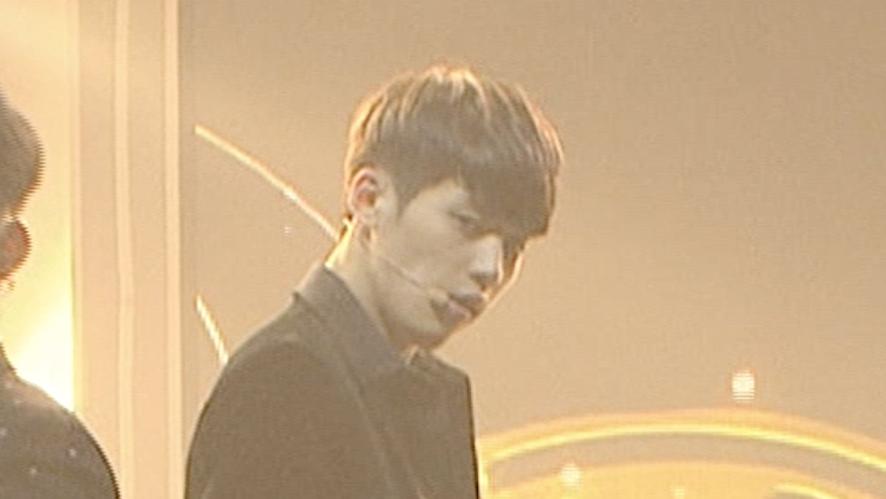 김동윤 | 마징가 - 우리집(2PM) | 포지션 배틀 직캠(댄스) [KIM DONG YOON's Position Direct Cam(DANCE)]