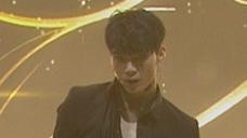 송한겸 | 마징가 - 우리집(2PM) | 포지션 배틀 직캠(댄스) [SONG HAN KYUM's Position Direct Cam(DANCE)]