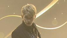 신준섭 | 마징가 - 우리집(2PM) | 포지션 배틀 직캠(댄스) [SHIN JUN SEOP's Position Direct Cam(DANCE)]