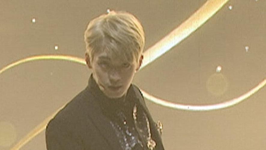 신준섭   마징가 - 우리집(2PM)   포지션 배틀 직캠(댄스) [SHIN JUN SEOP's Position Direct Cam(DANCE)]