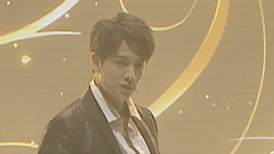 박성현 | 마징가 - 우리집(2PM) | 포지션 배틀 직캠(댄스) [PARK SEONG HYEON's Position Direct Cam(DANCE)]