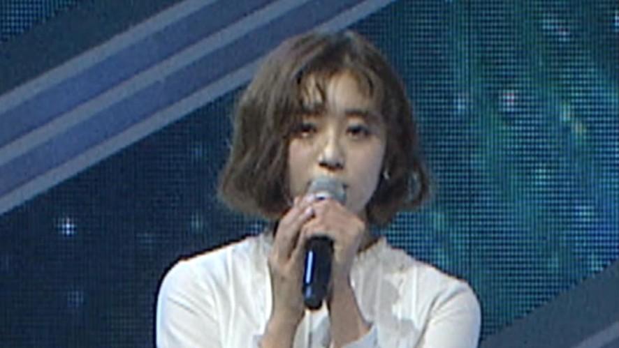 고정희   정면돌파 - 노래가 늘었어(에일리)   포지션 배틀 직캠(보컬) [KO JEONG HEE's Position Direct Cam(VOCAL)]
