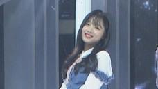 임소현 | Bivid - Rain(태연) | 포지션 배틀 직캠(보컬) [IM SO HYEON's Position Direct Cam(VOCAL)]