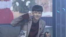 정성철   레드삭스 - 오늘부터 1일(케이윌)   포지션 배틀 직캠(보컬) [CHEONG SUNG CHUL's Position Direct Cam(VOCAL)]