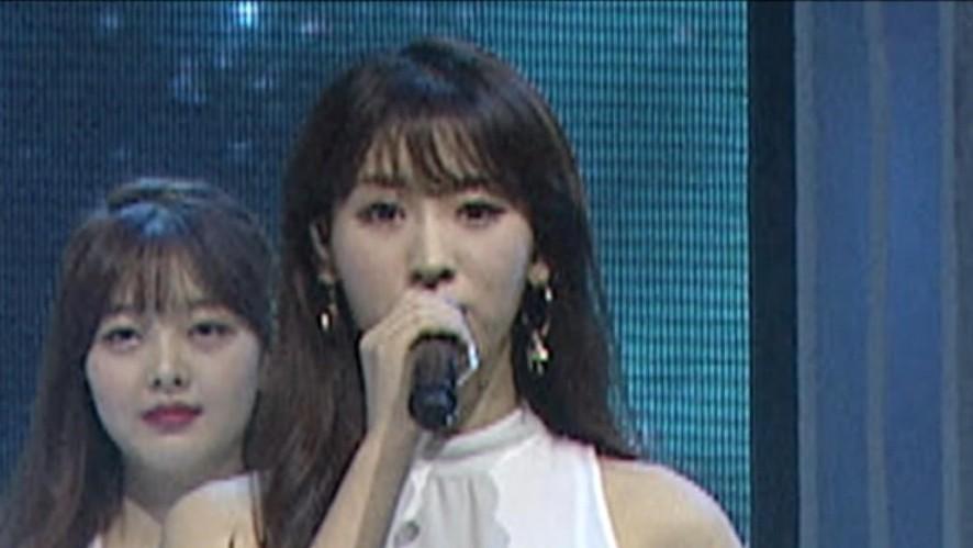 여인혜 | 정면돌파 - 노래가 늘었어(에일리) | 포지션 배틀 직캠(보컬) [YEO IN HYE's Position Direct Cam(VOCAL)]