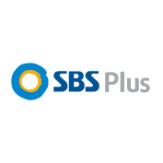 SBS PLUS BEAUTY