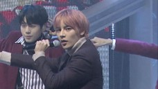 윤용빈   레드삭스 - 오늘부터 1일(케이윌)   포지션 배틀 직캠(보컬) [YOON YONG BIN's Position Direct Cam(VOCAL)]