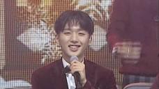 정현우   레드삭스 - 오늘부터 1일(케이윌)   포지션 배틀 직캠(보컬) [JEONG HYUN WOO's Position Direct Cam(VOCAL)]