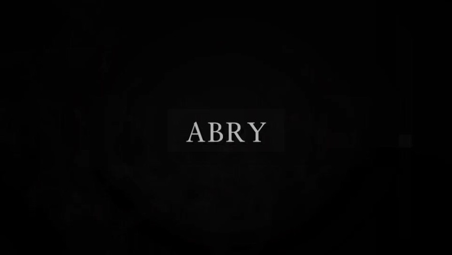 [Special Clip] Who is ABRY? (소은 of ABRY)