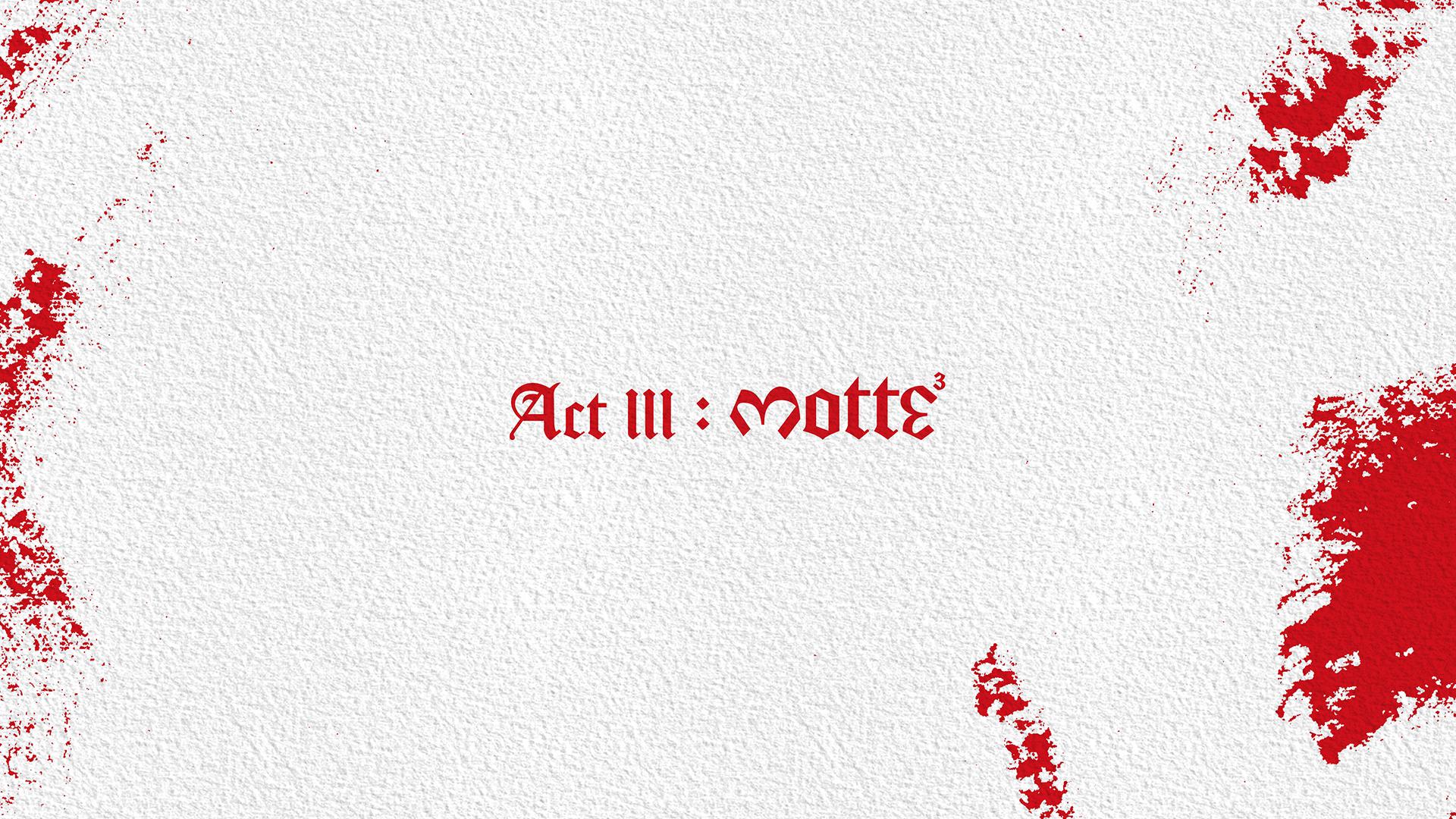 G-DRAGON 2017 CONCERT <ACT III, M.O.T.T.E> IN SEOUL DVD