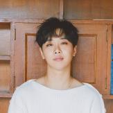 손효규 (Son HyoKyou)
