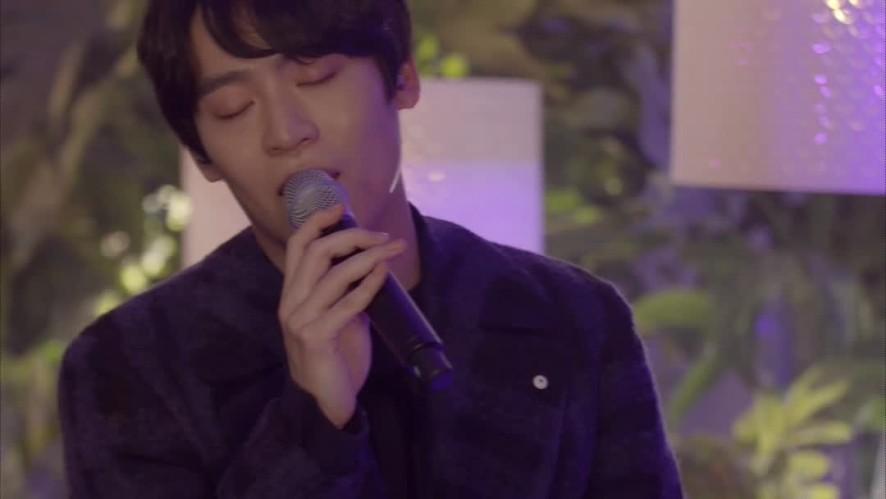 존박 - Smile by 오르골라이브