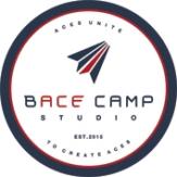 Bace Camp Studio