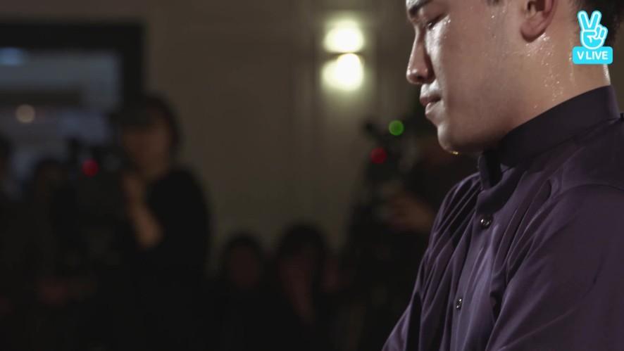 김정원의 V살롱콘서트[오프니스테이지 정한빈-카푸스틴 / 변주곡, 작품 41]