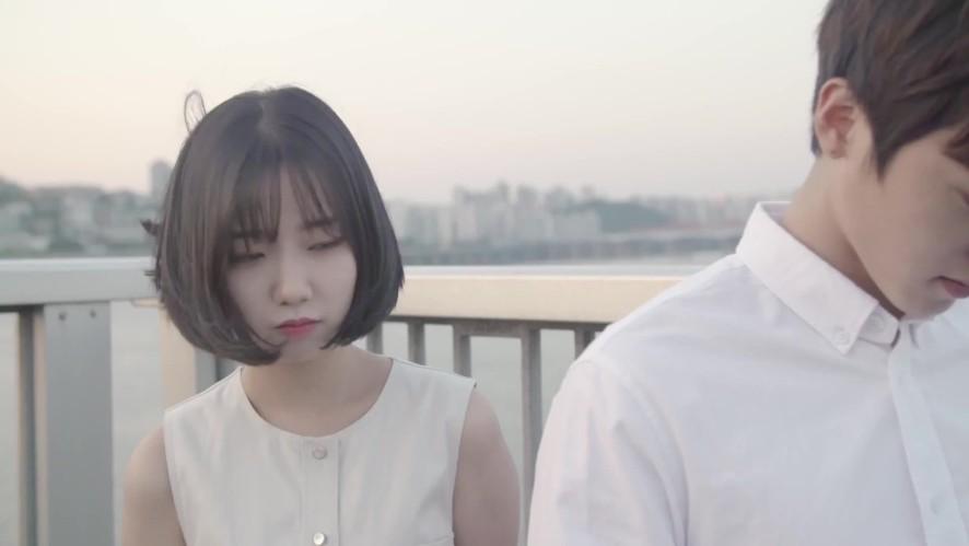 [MV] 지수(Ji Soo) _ 애매해 (Teaser)