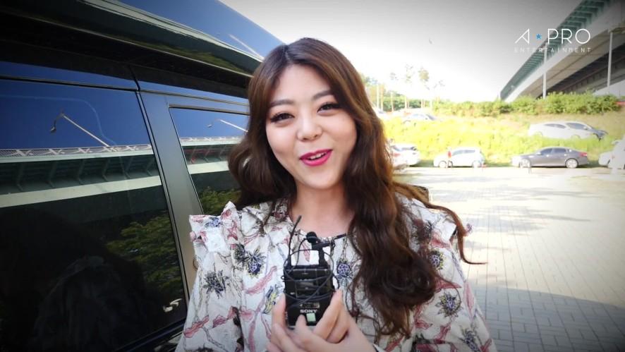 [TV]가수 웨일 / 'Donkey' 싱글 앨범 소개 인터뷰!