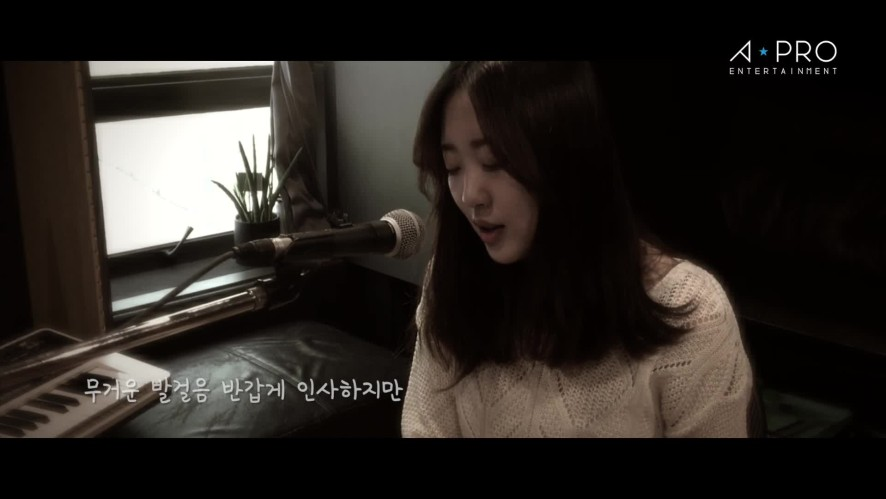 [Live]심혜진(Sim Hyejin) _ 아빠