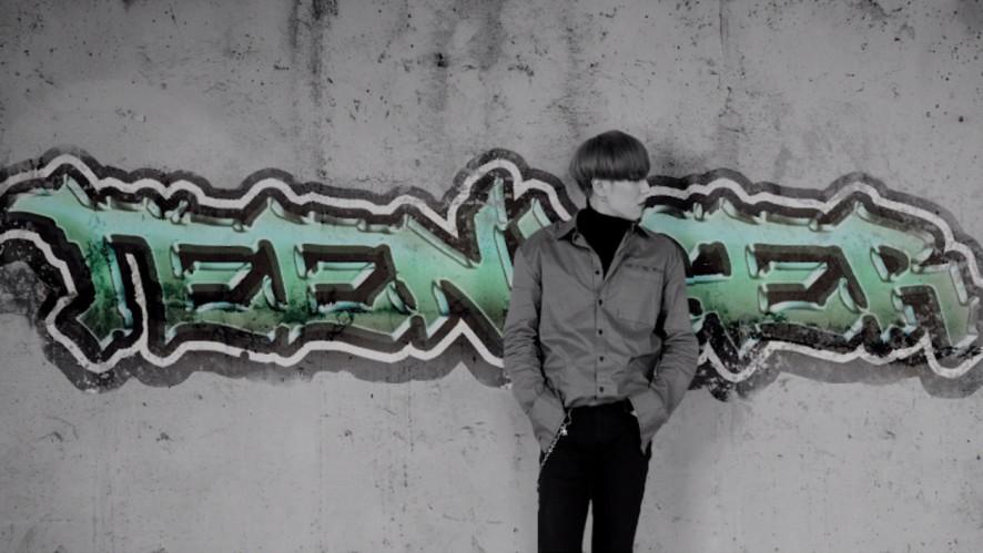 """GOT7(갓세븐) """"Teenager"""" Performance Video Teaser"""