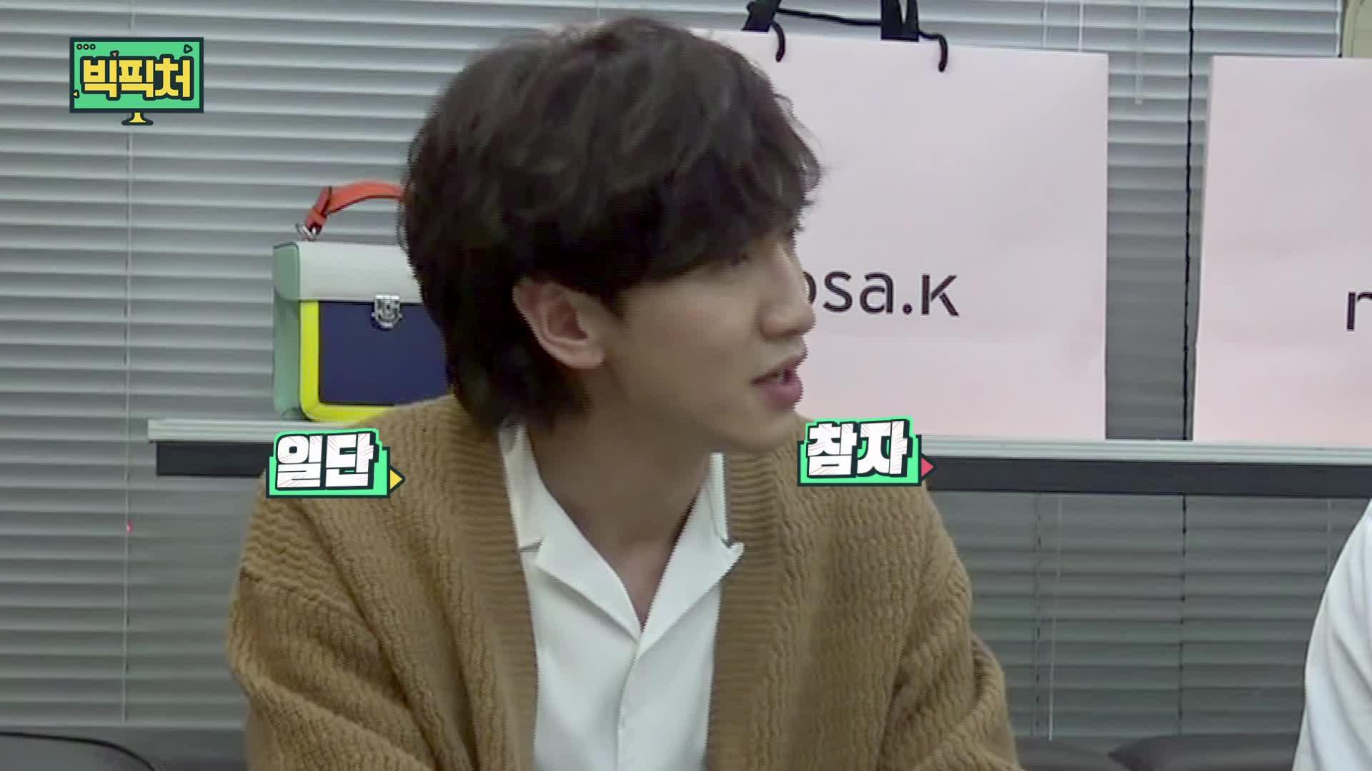 빅픽처 ep99_전화 영업 KBS, MBC 우리가 키워줘?!