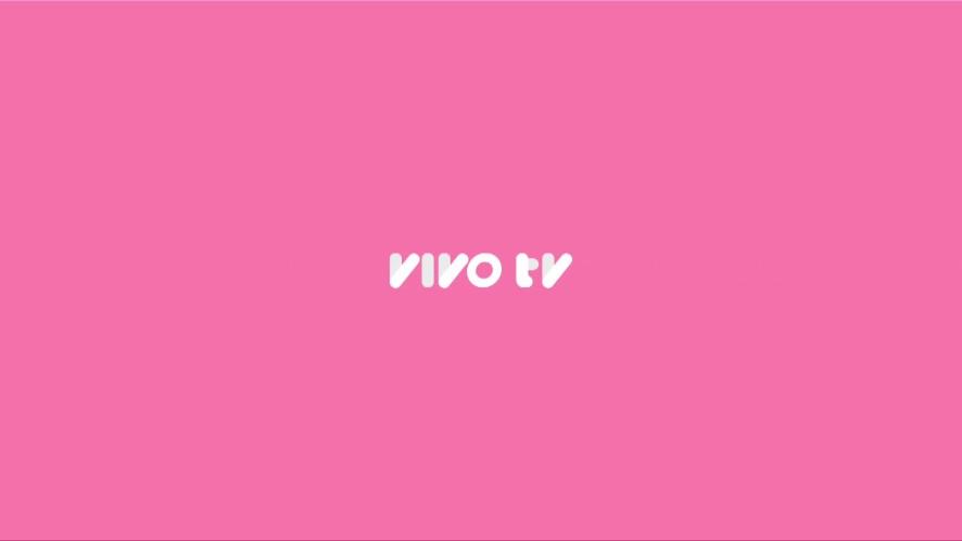 VIVO TV 개국티저 영상!