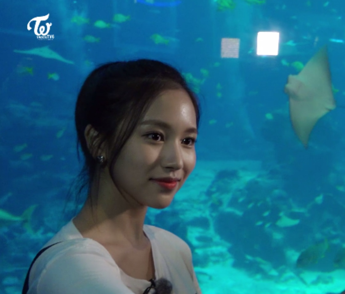 TWICE TV6 -TWICE in SINGAPORE- EP.10