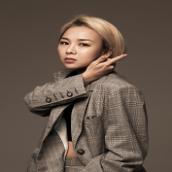 김보경(NEON)
