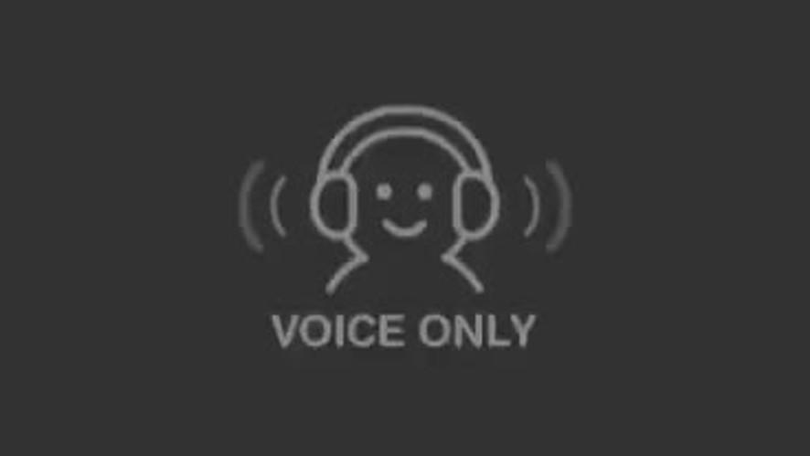 [설아] 우주나잇 - 설아보이스