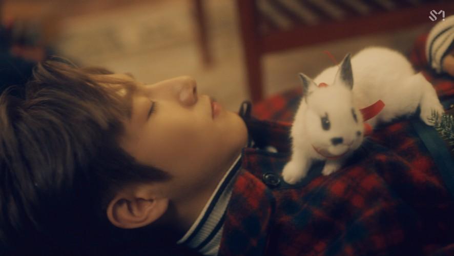 [STATION] NCT DREAM 엔시티 드림 'JOY' MV Teaser
