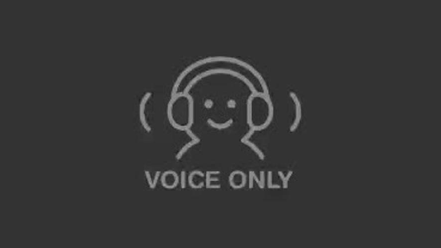 [수빈] 우주나잇 - 수빈보이스
