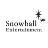 Snowball Entertainment