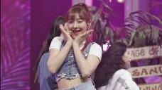 김수아 | Really를 찾아서 - Really Really(WINNER) | 포메이션 배틀 직캠