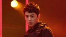 마재경   킹왕짱 - 뱅뱅뱅(BIGBANG)   포메이션 배틀 직캠