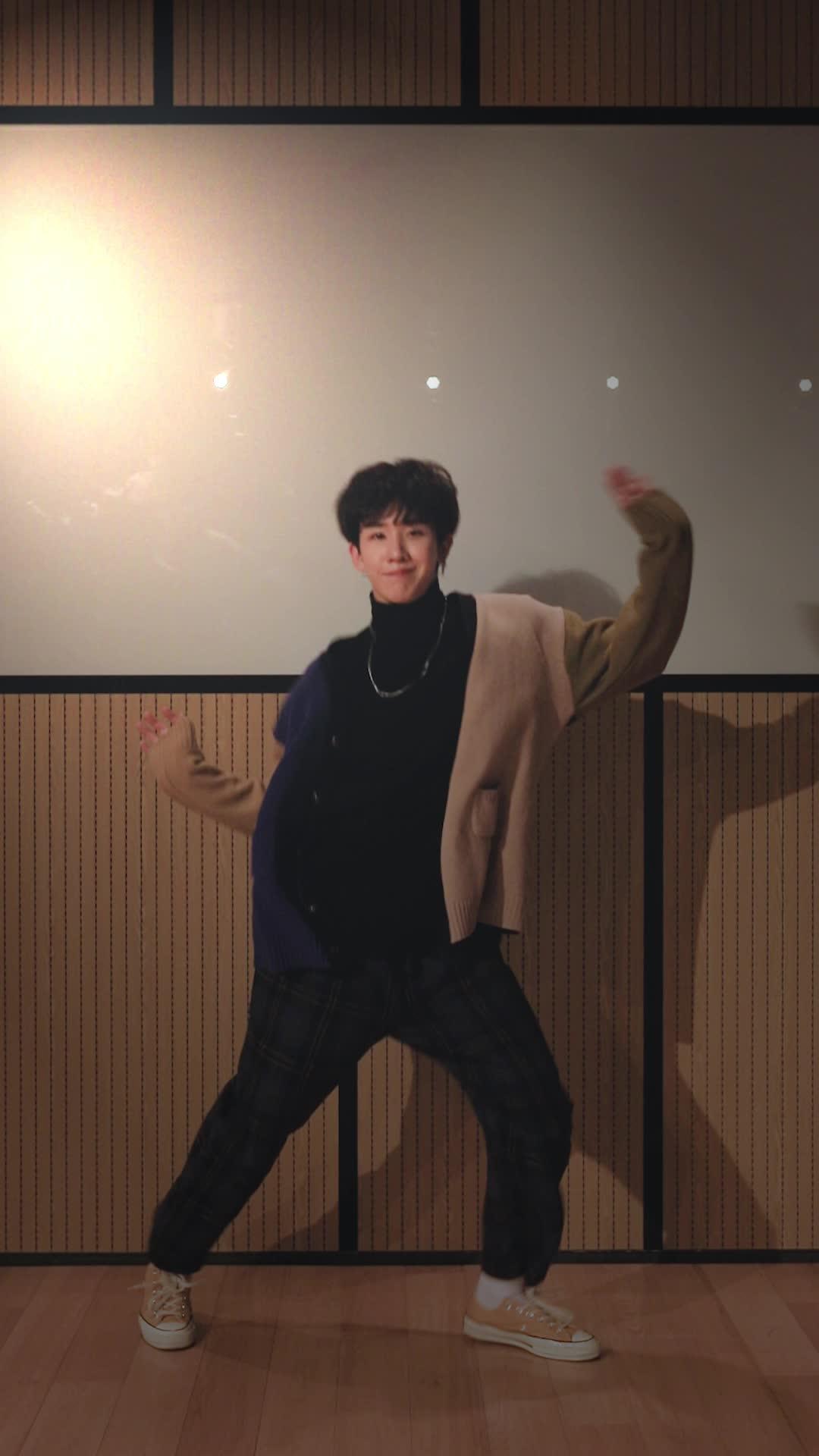비주(B-JOO) '레드벨벳(RED VELVET) - 피카부(PEEK-A-BOO)' DANCE COVER
