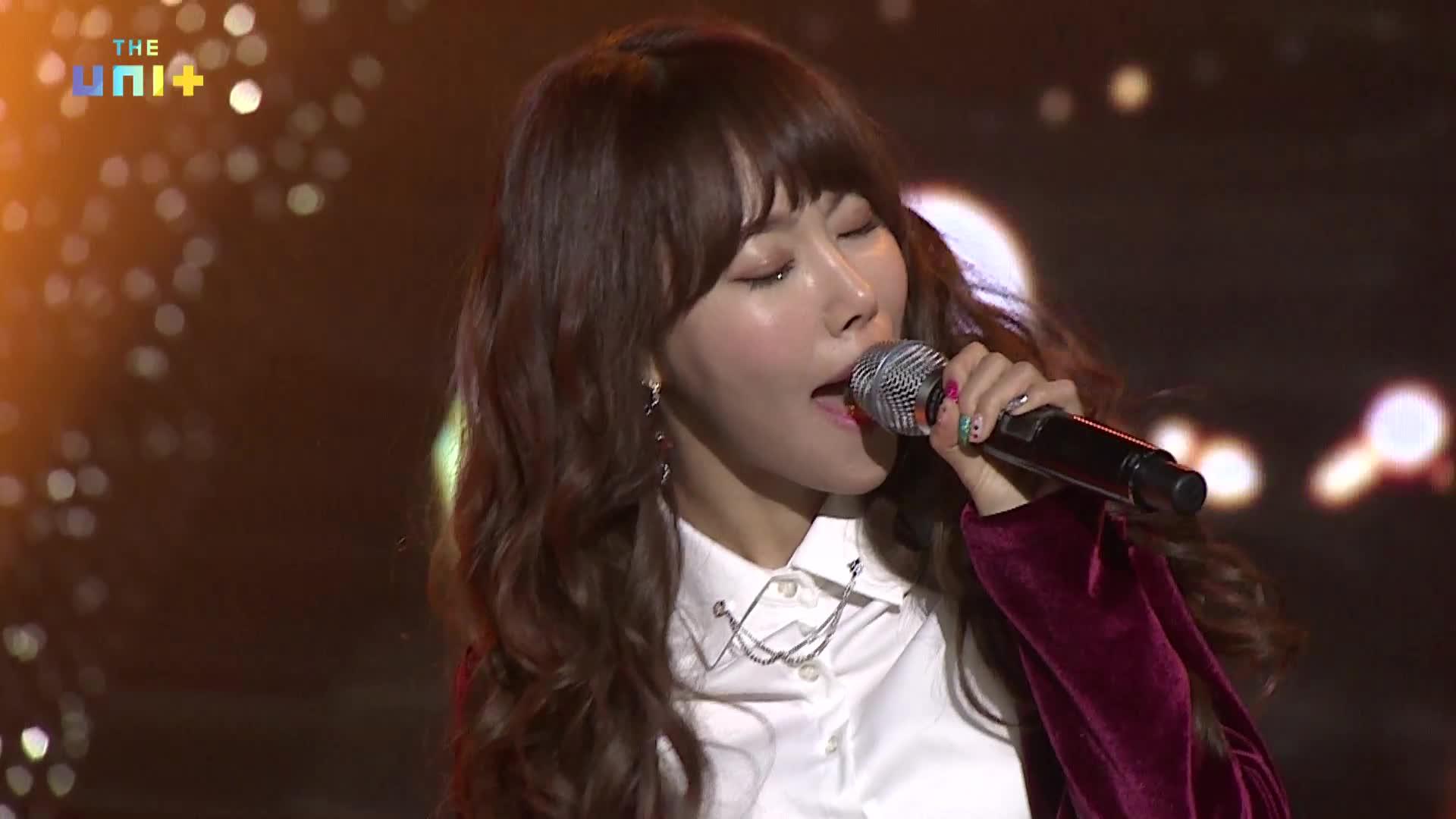 [유닛G 직캠] 여은 (멜로디데이) / JACKPOT [UnitG / YEOEUN (MELODYDAY) / JACKPOT / Fan Cam ver.]