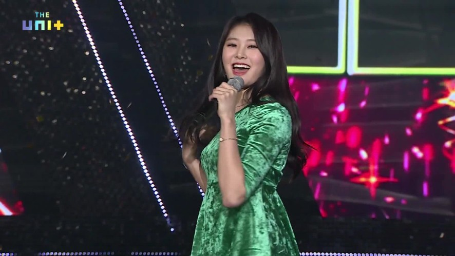 [유닛G 직캠] 신지훈 / JACKPOT [UnitG / SHIN JI HOON / JACKPOT / Fan Cam ver.]