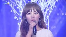 [유닛G 직캠] 강민희 (미스에스) / LAST DANCE [UnitG / KANG MIN HEE (MISS $) / LAST DANCE / Fan Cam ver.]