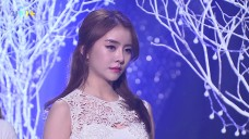 [유닛G 직캠] 설하윤 / LAST DANCE [UnitG / SEOL HA YOON / LAST DANCE / Fan Cam ver.]