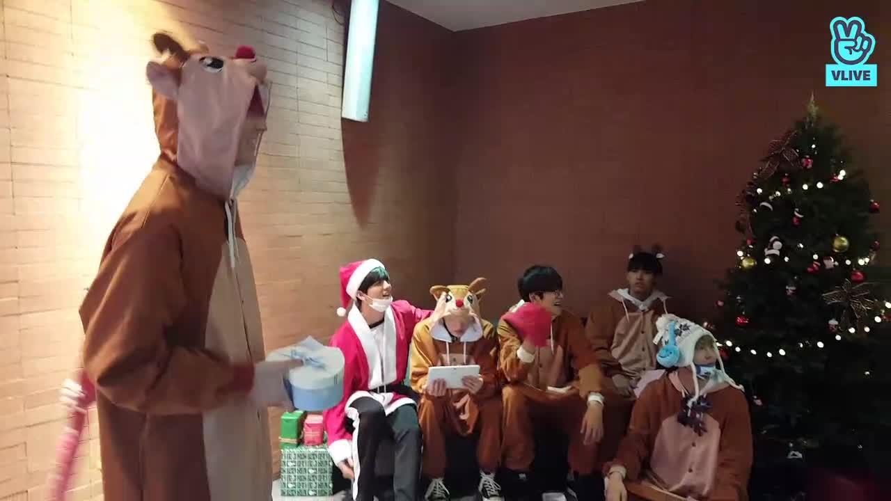 🎅 Santa claus Family 9 🎄